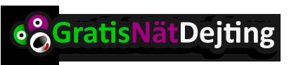 GratisNätDejting.se – Vi rankar de bästa dejtingsajterna på nätet